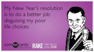 resolutions4