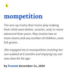 mompetition2
